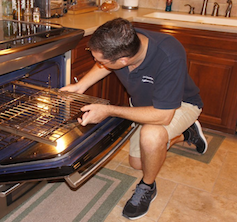 windsor appliance repair