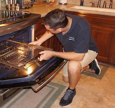 windsor appliance repair