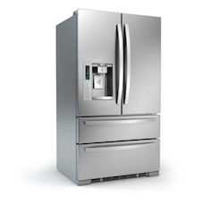 refrigerator repair windsor ct