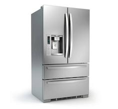 refrigerator repair windsor ct