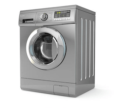 washing machine repair windsor ct