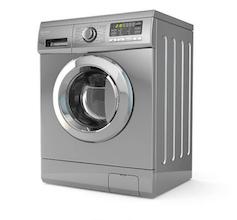 washing machine repair windsor ct